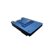CARTUCHO CANON MANTENIMIENTO MC-10 (IPF650/655/750/760/765)