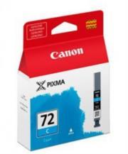 TINTA CANON CIAN PGI-72 C