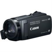 Videocámara Canon Vixia HF W11 Acuática