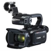 Videocámara Canon XA40 Profesional 4K UHD 8.29MP Zoom 20x Óptico Color Negro
