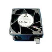 Modulo Ventiladores Dell para Servidor R740(2 Pzas)