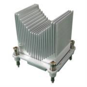 Disipador de Calor Dell para 2nd CPU x8/x12 Chasis R540