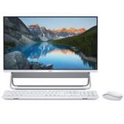 All in One Dell Inspiron 5400 23.8' Intel Core i7 1165G7 Disco duro 1 TB+256GB SSD Ram 16 GB Windows 10 Home