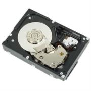Disco Duro Dell 1 TB 7.2K RPM SATA 6Gbps 512n 3.5' Cabled HDD