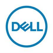 Extensión Garantía Dell Vostro NB 5XXX Upgrade desde 1 Año a 3 Años Básico NBD en Sitio