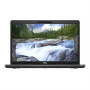 Laptop Dell Latitude 14 5420 14' Intel Core i7 1165G7 Disco duro 256 GB SSD Ram 8 GB Windows 10 Pro Color Negro