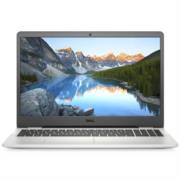 Laptop Dell Inspiron 3505 15.6' Intel Core i3 1005G1 Disco duro 1 TB Ram 4 GB Windows 10 Home