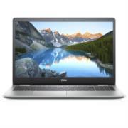 Laptop Dell Inspiron 15 5594 15.6' Intel Core i5 1035G1Disco duro 256 GB SSD Ram 8 GB Windows 10 Home