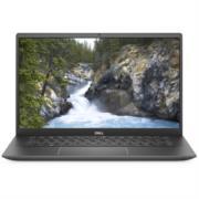 Laptop Dell Vostro 14 5402 14' Intel Core i5 1135G7 Disco duro 256 GB SSD Ram 8 GB Windows 10 Pro
