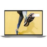Laptop Dell Inspiron 15 3501 15.6' Intel Core i5 1135G7 Disco duro 256 GB SSD Ram 8 GB Windows 10 Home