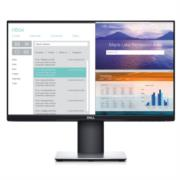 Monitor Dell LED P2219H FHD 22' Resolución 1920x1080 Panel IPS