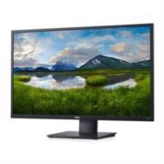 Monitor Dell Entry E2720HS 27' Resolución 1920x1080 Panel IPS