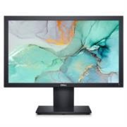 Monitor Dell LED E1920H 18.5' Resolución 1366x768 Panel TN