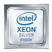Procesador Dell Intel Xeon Silver 4210 2.2G 13.75m Cache Turbo HT
