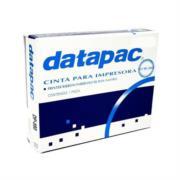 CINTA DATAPAC EPSON ERC 30 NCR2010 PURPURA