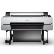 Plotter Epson SureColor P10000 Fotografía Inyección de Tinta 44' Resolución 2400x1200