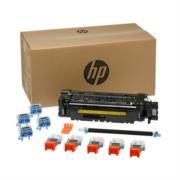 Kit Mantenimiento HP J8J87A