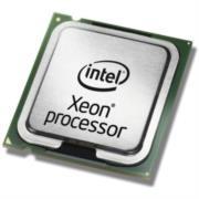 Kit Procesador HPE ML350 Gen10 Intel Xeon Gold 5218 2.3GHz/16-core/125W