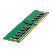 Memoria Ram HPE 16 GB de Rango Doble DDR4-2933Y-R