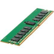 Kit Smart Memoria HPE 32 GB Dual Rank x4 DDR4-2933