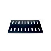 Rack HPE Estante de Utilidad para Monitor