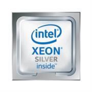 Procesador HPE Intel Xeon Silver 4110 para ML350 GEN10