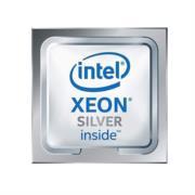 Procesador HPE Intel Xeon Silver 4208 para ProLiant DL360 Gen10 Kit