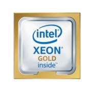 Procesador HPE Intel Xeon Gold 5220 para ProLiant DL380 Gen10 Kit