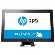 All in One POS HP RP9 G1 9115A 15.6' Intel Core i5 7600 Disco duro 128 GB SSD Ram 4 GB Windows 10 IoT