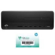 Bundle HP Desktop 8ZN46LT#ABM+1ZV74LA#ABM