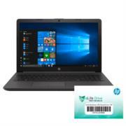 Bundle HP Laptop 153B4LT#ABM+1ZV74LA#ABM