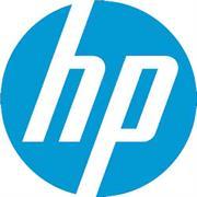 EXTENSION GARANTIA HP NETWORK INSTALL DSNJT LOW-END SVC