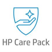 Extensión Garantía HP 3 Años Desingjet Win/Mac Servicio