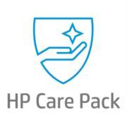 Extensión Garantía HP 3 Años Asistencia Hardware en Sitio Siguiente Día Laborable C/Retención Medios Defectuosos