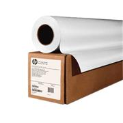 PAPEL HP LITHO-REALISTIC MATE 76mm 24'x100