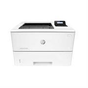 Impresora Láser HP LaserJet Pro M501dn Monocromática