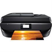 Impresora Multifunción HP DeskJet Ink Advantage 5275 Color