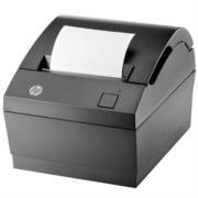 Impresora de Recibos POS HP Value II X3B46AA con Puerto en serie/USB