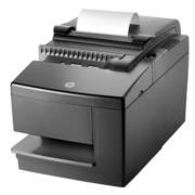 Impresora de Recibos POS HP Híbrida con MICR II