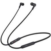 Audífonos Huawei FreeLace CM70-L Inalámbricos Color Negro