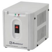 Regulador Koblenz RI-2502 2500VA/1500W 1 Contacto para Refrigador/Lavadora