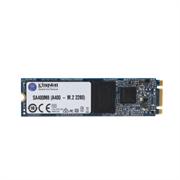 Unidad de Estado Sólido Kingston SA400M8 120 GB SSD M.2 2280