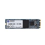 Unidad de Estado Sólido Kingston SA400M8 240 GB SSD M.2 2280