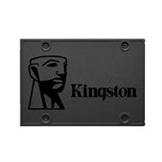 Unidad de Estado Sólido Kingston SA400S37 1920 GB SSD SATA3 2.5'