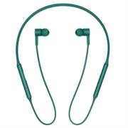 Audífonos Huawei CM70-L Inalámbricos Color Verde
