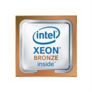 PROCESADOR LENOVO XEON BRONCE 3104 6C 85W 1.7 GHZ PARA THINK