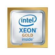 Procesador Lenovo Intel Xeon Gold 6148 20C 150W 2.4GHz.