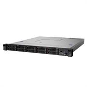 Servidor Lenovo ThinkSystem SR250 Intel Xeon E 2224 Ram 16 GB 2Rx8 SW RD PS 1x300W