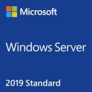 Windows Server 2019 Standard ROK (16 core) MultiLang para Servidor Lenovo