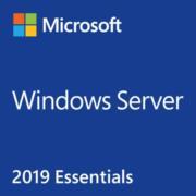 Windows Server 2019 Essentials ROK MultiLang para Servidor Lenovo
